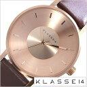 クラス14 腕時計 [ KLASSE14時計 ]( KLASSE14 腕時計 クラス 時計 ) ヴォラーレ ( VOLARE MARIO NOBILE ) メン...