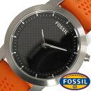 フォッシル 腕時計 メンズ 男性 [ FOSSIL ] フォッシル 時計 [ fossil 腕時計 メンズ ] ( BIG TIC ) グレー/BG2218 [...