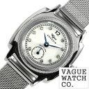 ヴァーグウォッチ 腕時計 VAGUEWATCH Co. 時計 ヴァーグ ウォッチ 時計 VAGUE