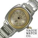 ヴァーグウォッチ 腕時計 [ VAGUE WATCHCo.時計 ]( VAGUE WATCH Co. 腕時計 ヴァーグ ウォッチ 時計 ) ( COUSSIN ...