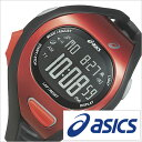 【5年保証対象】アシックス 腕時計 asics 時計 asics AR07 for Fun Runner アシックス ファ