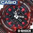 CASIO腕時計 [ カシオ時計 ] CASIO 腕時計 カシオ 時計 Gショック ( G-SHOCK )