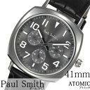 ポールスミス 腕時計 PaulSmith 時計 ポール スミ...