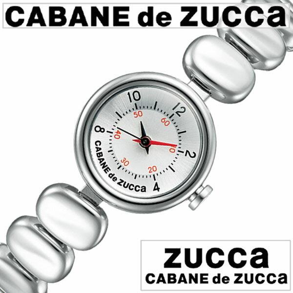 【正規品】【5年延長保証】 カバンドズッカ 腕時計 [ ]( CABANE de ZUCCA 腕時計 カバン ド ズッカ 時計 ) コーヒー ビーンズ ( Coffee Beans ) レディース 腕時計 シルバー AJGK072 [ メタル ベルト SEIKO ブレス ウォッチ オールシルバー ] CABANEdeZUCCA腕時計 [ カバンドズッカ時計 ] CABANE de ZUCCA 腕時計 カバン ド ズッカ 時計 コーヒー ビーンズ ( Coffee Beans )