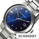 バーバリー 腕時計 BURBERRY 時計 バーバリー ロン...