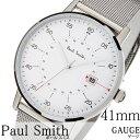 [当日出荷] ポールスミス 腕時計 PAULSMITH 時計...