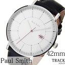 [8952円引き]ポールスミス 腕時計 PAULSMITH ...