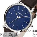 paul smith腕時計 [ ポールスミス時計 ] paul smith 腕時計 ポールスミス 時計 エムエー ( MA )