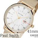 [3892円引き]ポールスミス 腕時計 PAULSMITH ...