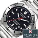 [あす楽]ビクトリノックス 腕時計 VICTORINOX 時計 ビクトリノックス スイスアーミー 時計 VICTORINOX SWISSARMY イノックス プロフェ..