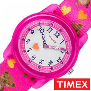 【5年保証対象】タイメックス 腕時計 TIMEX...の商品画像