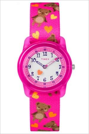 【5年保証対象】タイメックス 腕時計 TIME...の紹介画像2
