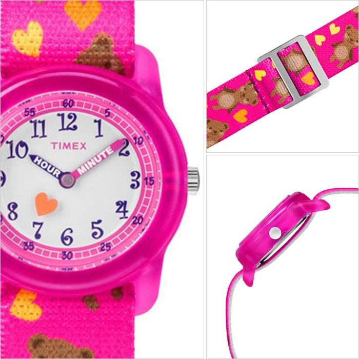 【5年保証対象】タイメックス 腕時計 TIME...の紹介画像3