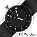 [当日出荷] 【5年保証対象】ティッドウォッチズ 腕時計 TIDwatches 時計 ティッド ウォッチズ 時計 TID watches 腕時計 ナンバースリー..