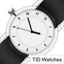 【5年保証対象】ティッドウォッチズ 腕時計 TIDwatches 時計 ティッド ウォッチズ 時計 TID watches 腕時計 ナンバースリー NO3 メンズ..
