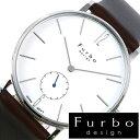 フルボデザイン 腕時計 Furbodesign 時計 フルボ...