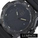 [あす楽]ミリタリーウォッチ ルミノックス 腕時計 LUMI...