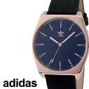 [当日出荷] アディダス 腕時計 adidas 時計 adidas腕時計 アディダス時計 プロセスエル1 PROCESS_L1 メンズ レディース ネイビー Z05-2..