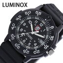 [16108円引き]ルミノックス 腕時計 LUMINOX 時...