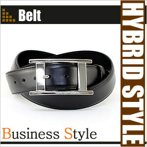����ץ�ǥ������ץ�󥺥٥��[Belt]TH-DI045-BK����ץ�ǥ������ץ�󥺥٥��[Belt]TH-DI045-BK����ץ�ǥ������ץ�󥺥٥��[Belt]TH-DI045-BK