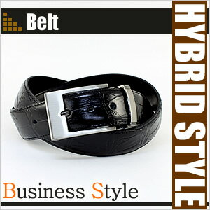 ����ץ�ǥ������ץ�٥��[Belt]TH-DICR-01����ץ�ǥ������ץ�٥��[Belt]TH-DICR-01����ץ�ǥ������ץ�٥��[Belt]TH-DICR-01