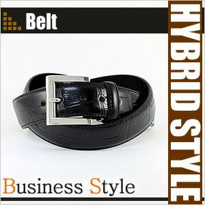 ����ץ�ǥ������ץ�٥��[Belt]TH-DICR-05����ץ�ǥ������ץ�٥��[Belt]TH-DICR-05����ץ�ǥ������ץ�٥��[Belt]TH-DICR-05