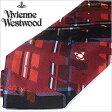 [送料無料]ヴィヴィアンネクタイ[VivienneWestwood] ヴィヴィアンウエストウッド ( Vivienne Westwood ヴィヴィアン ウエストウッド ブランド ネクタイ )ネクタイ/F505-1-9