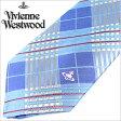 [あす楽対応][送料無料]ヴィヴィアンネクタイ[VivienneWestwood] ヴィヴィアンウエストウッド ( Vivienne Westwood ヴィヴィアン ウエストウッド ブランド ネクタイ )ネクタイ/F627-3-9