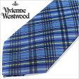 [送料無料]ヴィヴィアンネクタイ[VivienneWestwood] ヴィヴィアンウエストウッド ( Vivienne Westwood ヴィヴィアン ウエストウッド ブランド ネクタイ )ネクタイ/F650-4-9