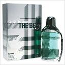 人気の香水を激安通販価格でセール中!!人気のフレグランスが勢揃い!!バーバリー香水[BURBERRY]ザビート フォーメン/メンズ/レディース/男女兼用/フレグランスPerfume-013-0008