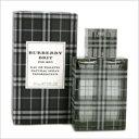 人気の香水を激安通販価格でセール中!!人気のフレグランスが勢揃い!!バーバリー香水[BURBERRY]ブリットフォーメン/メンズ/レディース/男女兼用/フレグランスPerfume-013-0016