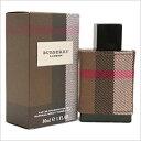 人気の香水を激安通販価格でセール中!!人気のフレグランスが勢揃い!!バーバリー香水[BURBERRY]ロンドン フォーメン/メンズ/レディース/男女兼用/フレグランスPerfume-013-0018