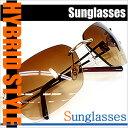 特別レビュー企画開催中!レビューを書いて特別価格でお買い物!メンズ サングラス[Mens Sunglasses]SUNGLASSES-003メンズ サングラス[Mens Sunglasses]SUNGLASSES-003-9029-2
