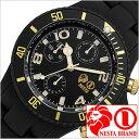 今月のピックアップアイテム! ネスタ ネスタ腕時計[NESTABRAND時計]( NESTA BRAND 腕時計 ネスタ ブランド 時計 )ソウルマスター(Soul Master)/メンズ/レディース/男女兼用時計 [ネスタブランド腕時計]