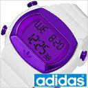 【あす楽対応】今月のピックアップアイテム!アディダス オリジナルス腕時計[ adidas originals 腕時計 ] アディダス 時計 アディダス腕時計アディダス時計 メンズ レディース [レア 海外モデル 新品 送料無料 スポーツウォッチ]