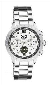 ����Υԥå����åץ����ƥࡪ�ɥ����&���åС��ʻ���[Dolce&Gabbana]�ɥ��������ɥ��åС��ʻ���(DOLCEandGABBANA)Dolce&GabbanaDGD&G�ӻ��ץɥ��������ɥ��åС��ʥɥ륬�л���D&G���ץɥ륬���ӻ��ץɥ륬�л��ץ��ǥ�����