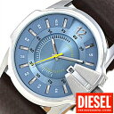 今月のピックアップアイテム!ディーゼル腕時計[DIESEL時計] DIESEL 腕時計 ディーゼル 時計 DIESEL腕時計 ディーゼル時計 DIESEL時計 ...
