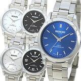 今月のピックアップアイテム!お買い得商品!カジュアルウォッチ メンズ腕時計 メンズ 腕時計 時計