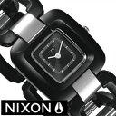 今月のピックアップアイテム! NIXON 腕時計 ニクソン 時計 [海外モデル][逆輸入][ウォーキング][雑誌掲載][マリンスポーツ][クール][機能性][見やすい][限定セール][送料無料!!]今月のピックアップアイテム!ニクソン腕時計[NIXON WATCH] NIXON 腕時計 ニクソン 時計 NIXON腕時計 ニクソン時計 NIXON時計 レディース [海外モデル][逆輸入][ウォーキング][雑誌掲載][マリンスポーツ][クール][機能性][見やすい][限定セール]
