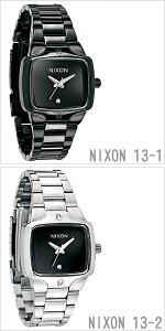 今月のピックアップアイテム!ニクソン腕時計[NIXONWATCH]NIXON腕時計ニクソン時計NIXON腕時計ニクソン時計NIXON時計レディース[海外モデル逆輸入ウォーキング雑誌掲載マリンスポーツクール機能性見やすい限定セール]