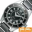 フォリフォリ腕時計[ FolliFollie腕時計 ]フォリフォリ 時計 FolliFollie 時計 フォリフォリ 腕時計 Folli Follie フォリ フォリ FolliFollie時計 フォリフォリ時計/レディース/WF4T0015BDK[セレブ/ブランド/新作/アウトレット][送料無料][新生活]