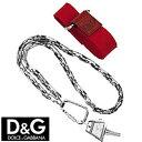 Dolce&Gabbana D&G腕時計[ドルチェアンドガッバーナ時計] Dolce&Gabbana DG D&G 腕時計 ドルチェアンドガッバーナ ドルガバ 時計 メンズ レディース