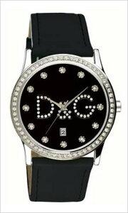 ����Υԥå����åץ����ƥࡪ�ɥ����&���åС����ӻ���[Dolce&Gabbana]�ɥ��������ɥ��åС����ӻ���(DOLCEandGABBANA)Dolce&GabbanaDGD&G�ӻ��ץɥ��������ɥ��åС��ʥɥ륬�л���D&G�ӻ��ץɥ륬���ӻ��ץɥ륬�л��ץ��ǥ�����