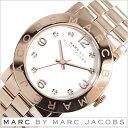 【楽天日本一セール】マークバイマークジェイコブス腕時計[MARCBYMARCJACOBS時計](MARCBYMARCJACOBS腕時計マークバイマークジェイコブス時計)/レディース時計/MBM3077