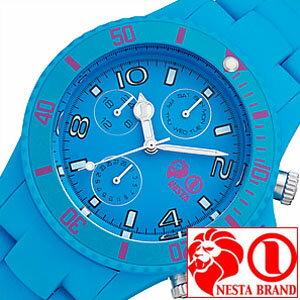 【正規品】 ネスタブランド 腕時計 NESTA 時計 ソウルマスター [ Soul Master ] メンズ レディース SMP40TB [ プレゼント ]