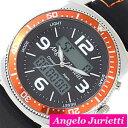 [あす楽] 【当店大人気ブランド!】アンジェロジュリエッティ 腕時計 Angelo Jurietti 腕時計 Angel [レディース 時計/レディース腕時計/腕時計 レディース かわいい] レディース