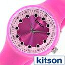 [896円引き]キットソン 腕時計 KITSON LA 時計...
