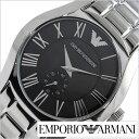 エンポリオアルマーニ 時計 ( EMPORIOARMANI 腕時計 ) エンポリオ アルマーニ 腕時計 ( EMPORIO ARMANI 時計 ) アルマーニ時計[アルマーニ 時計/arumani 時計] エンポリオアルマーニ腕時計 メンズ/レディース AR0680[ビジネス/祝い/白]