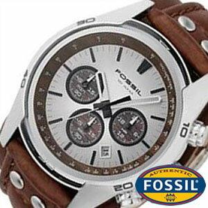 フォッシル 腕時計 メンズ 男性 [ FOSSIL ] フォッシル 時計 [ fossil 腕時計 メンズ ] スピードウェイ ( SPEEDWAY ) CH2565 FOSSIL腕時計 [フォッシル時計 ] FOSSIL 腕時計 フォッシル 時計