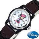ディズニーミッキーマウス腕時計 [ DisneyMickeyMouse時計 Disney Mickey Mouse 腕時計 ディズニー ミッキー マウス 時計 ] レディース時計 MCK624 ミッキーマウス [ プレゼント ギフト 祝い ]